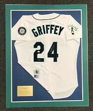 low priced c413a f08aa Griffey Jersey Uda for sale | eBay