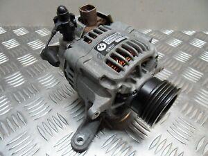 BMW R1200 GS & ADV R NineT DENSO 60a Alternator & voltage protector 2008 to 2021