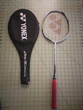 YONEX ARCSABER 002 Badminton Racquet Racket *Used*  ***Read Description***