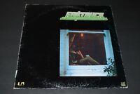 Fastbuck~Self-Titled LP~1976 Classic Rock~British Rock~United Artists UA-LA583