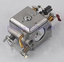Carburetor carb For HUSQVARNA 340/ 345 / 346 /350 / 353 Zama Chainsaw 503283208