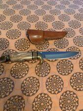 Spencer Knife