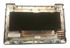 ASUS Transformer Pad TF300T Stations D'Accueil Back Housing Etui Replacement De