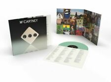 "PAUL MCCARTNEY III SPOTIFY COKE VINYL 12"" LP LIMITED EDITION 2020 RARE PRE-ORDER"