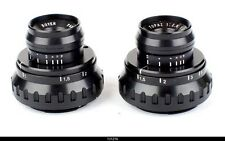Boyer Paris Topaz 2.8/45mm 2.8 for E Mount Sony Nex 3 5 6 7