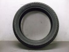 New Vintage Avon Gripster AV38 160/60 R17 Street Tire
