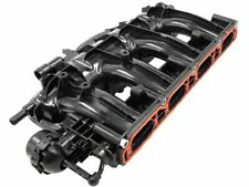 For 2009-2013 Audi A3 Quattro Intake Manifold 34757FP 2010 2011 2012