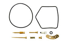 77-79 Kawasaki KZ400 Carb Repair Kits 2 Repair Kits Include CI-KZ400DCR