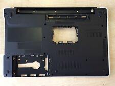 More details for sony sve15115yc sve15116ec sve151l11w sve15 base bottom case 60.4rm01.021
