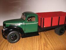 Highway 61 - 1946 Chevrolet Gain Truck