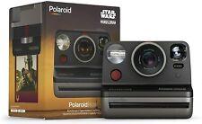 Polaroid I-Type The Mandalorian Edition Stars Wars Camera