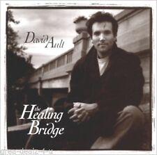 The Healing Bridge - By David Ault  (Christian & Gospel Music CD )