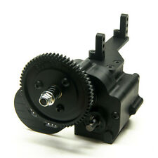 AX2 2 Speed Transmission for 1/10 Axial Wraith / SCX10 / Honcho RC4WD RC Car -US