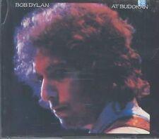 At Budokan by Bob Dylan (CD, Oct-1990, 2 Discs, Columbia (USA))