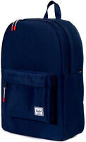 Backpack Man Woman Herschel Backpack Men Woman Classic Mix 21L