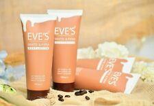 5X EVE'S WHITE & FIRM Body Lotion Protection UVA UVB Moisturizing Whitening