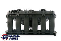 BMW 1 3 5 Series E60 E81 E90 E91 N52 130i 330i 530i Intake Manifold Air Inlet
