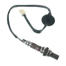O2 Oxygen Sensor for Pontiac Vibe Toyota	Corolla Matrix 03-08 1.8L Downstream