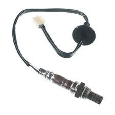 O2 Oxygen Sensor for Pontiac Vibe Toyota Corolla Matrix 03-08 1.8L Downstream