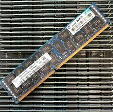 32-128GB HP 672712-081 DDR3-1600MHz DL360 DL380 DL385 DL460 DL560 DL580 G8 Gen8