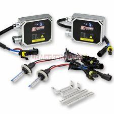 H4 8000K Xenon HID Conversion Kit HeadLight Bulb+AC Ballast