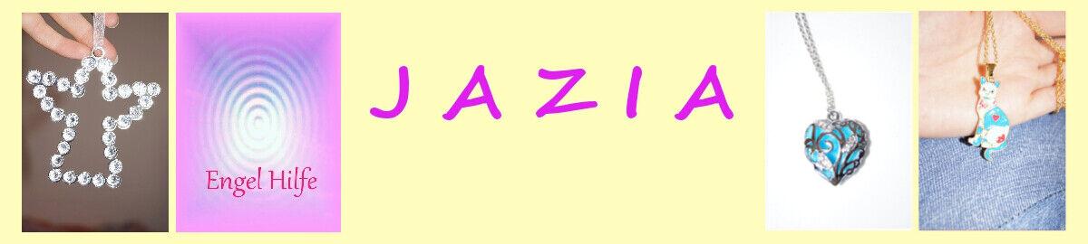 JAZIA