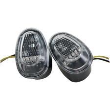 Competition Werkes Flush Mount Lights - MPH-1239C 2040-1198