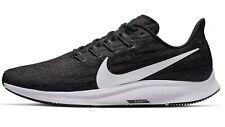 NIKE AIR ZOOM PEGASUS 36 Running Trainers Gym Shoes  UK Size 14 (EUR 49.5) Black