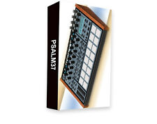 !! All New...for Dave Smith Tempest - 128 Synth sounds and 160 Drum sounds !!