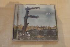 FEIST - METALS (CD ALBUM)