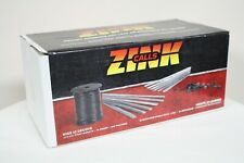 Zink Calls 12 Decoy Rigging Kit w/ Strap Weights Crimps 200' Cord ZNKAY021W