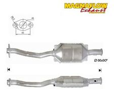 Katalysator Peugeot 106 1.4i 1360ccm 55kW 75PS 2/96> KFW OE 1731C7 MF70934