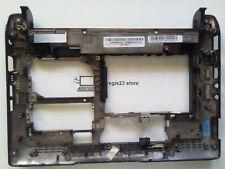 Acer Aspire One 533 Bottom Case Cover AP0EB000110