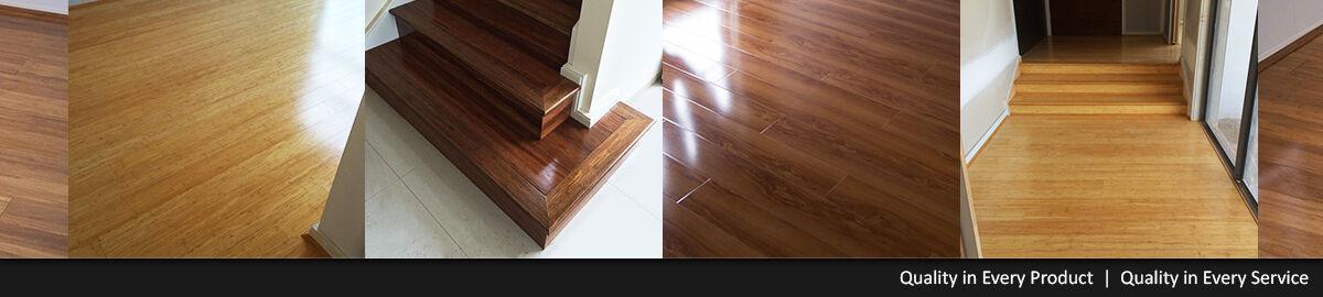 Advanced Flooring Services Pty Ltd
