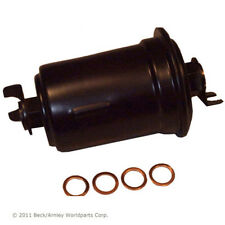 Beck/Arnley 043-0997 Fuel Filter