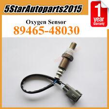 Oxygen Sensor for Toyota Ipsum ACM2# Harrier ACU1# Kluger ACU2# 2AZFE 8946548030