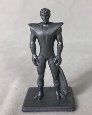 X-Men Under Siege Board Game Replacement Part NIGHTCRAWLER Pressman 1994