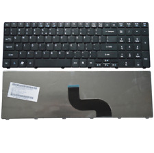 New Keyboard for Acer eMachines E440 E442 E530 E640 E640G E644 E644G Laptop