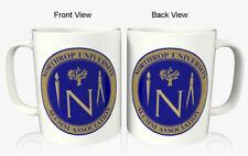 Northrop University Coffee Mug