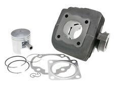 Suzuki Street Magic TR50 Cylinder Piston Gasket Kit