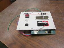 PDI Control Panel M4 Used
