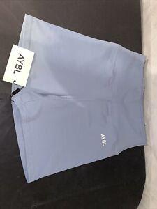 Aybl Core Shorts. New Tagged Size Small