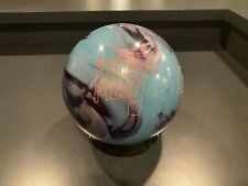 15lb Hammer Statement Hybrid Bowling Ball NNB