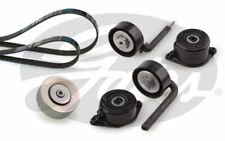 GATES Kit de courroies d'accessoire pour BMW Série 3 K026PK2083 - Mister Auto