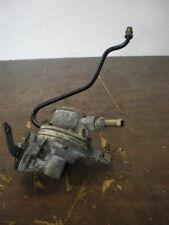 MerCruiser 470 Fuel Pump P/N 77594 - NLA