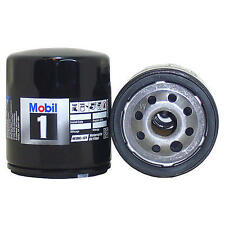 Mobil 1 Synthetic Fiber Motorcycle Oil Filter M1MC-131 HARLEY-DAVIDSON BUELL