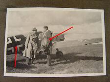 3345, Album foto, Lemberg 1944, Ucraina, Biarritz, Bordeaux, Motociclista, me 108 Tifone