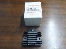 NOS OEM Kawasaki Voltage Regulator 1985-2000 KL250 KLF250 1984 KL600 21066-1052