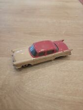 Dinky Toys Packard Clipper, 180, c1958,