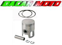 Kit pistone Honda Sh 150cc 57,5mm RMS 100090440